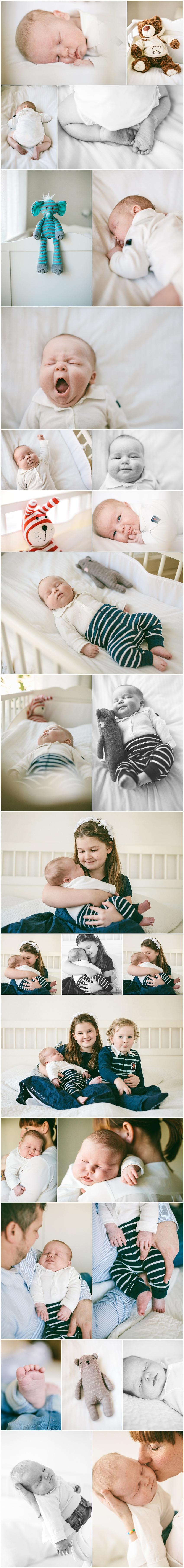 alve_newborn