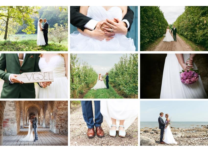 wedding_2016